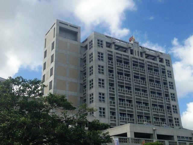 医療体制に高評価 沖縄・浦添市が「住みよい街」9位 日経BP全国ランク