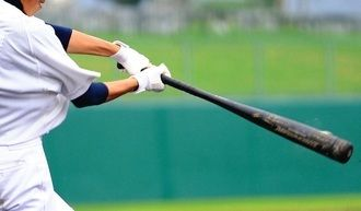 <高校野球沖縄大会>沖縄工が辺土名に18-0の5回コールド