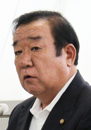 【不正ではない!】富山市議会では、郵便局長が作った本物ではない郵便局の領収書を使って政務活動費を受け取っている議員がいるらしい©2ch.net YouTube動画>24本 ->画像>4枚