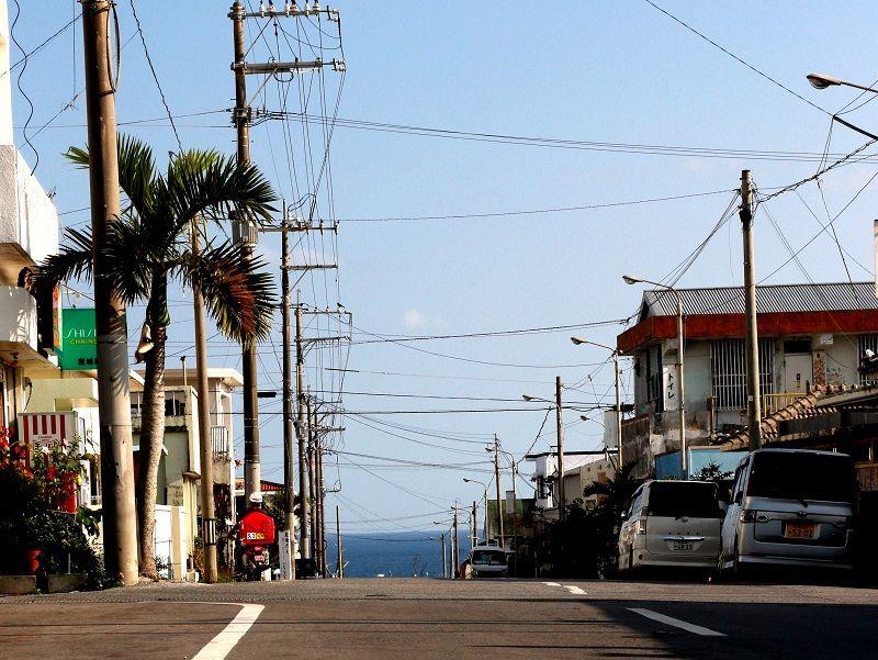辺野古など3集落に1億2000万円 政府、異例の直接交付 名護市には米軍再編交付金