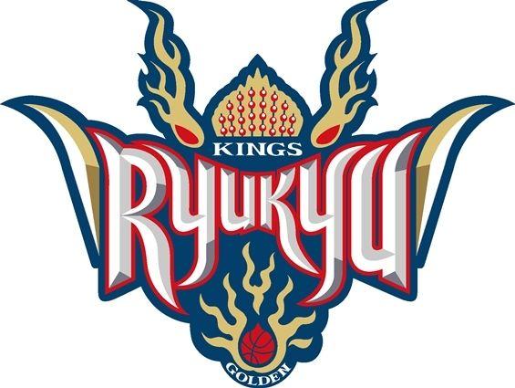 キングス6連勝 横浜を90―52で下す バスケBリーグ