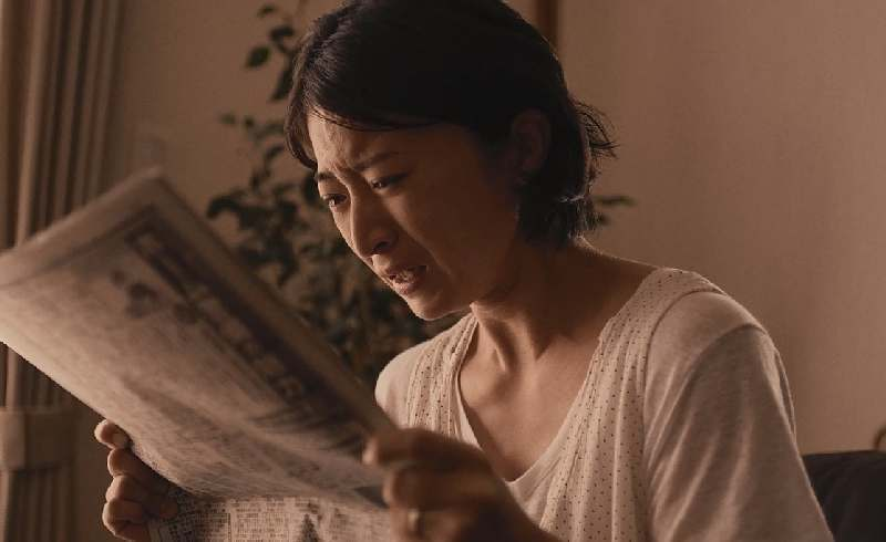 飲酒運転が家族の絆を奪っていく… 沖縄県警が初のドラマ仕立てCM