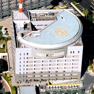 (資料写真)沖縄県警察本部
