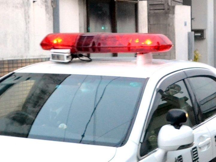 女児にわいせつ疑い 沖縄県警、元学習支援員の男逮捕