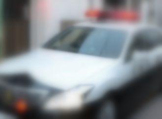 石垣島殺人、元従業員の38歳男を逮捕 強盗殺人容疑で