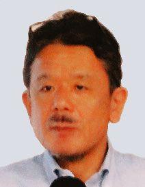 父親の25%が過労死ライン 沖縄大・山野教授報告 1歳児いる2人親世帯